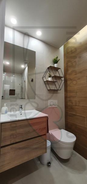 quarto suite (6).jpg