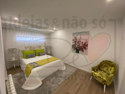 quarto cama colchao (12).jpg
