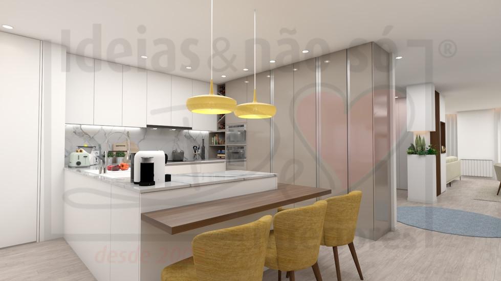 cozinhas eletrodomesticos (6).jpg