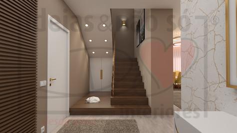 entrada hall espelho movel (11).jpg