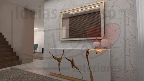 entrada hall espelho movel (1).jpg