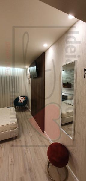 quarto cama (6).jpg