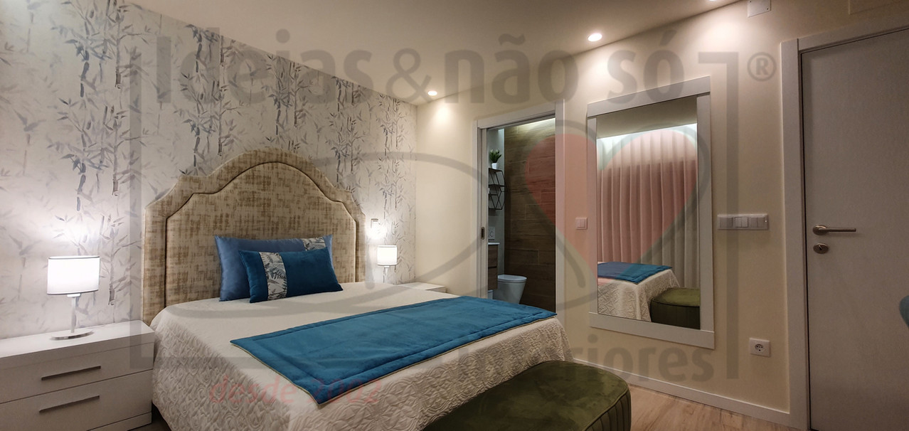 quarto suite (3).jpg