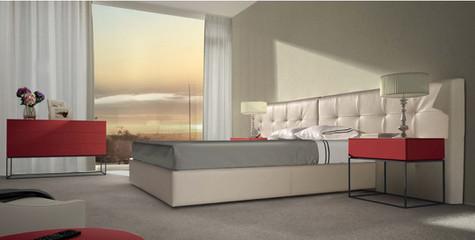 quarto cama colchão (122).JPG