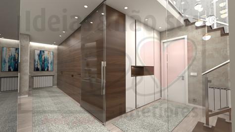 entrada hall espelho movel (9).jpg