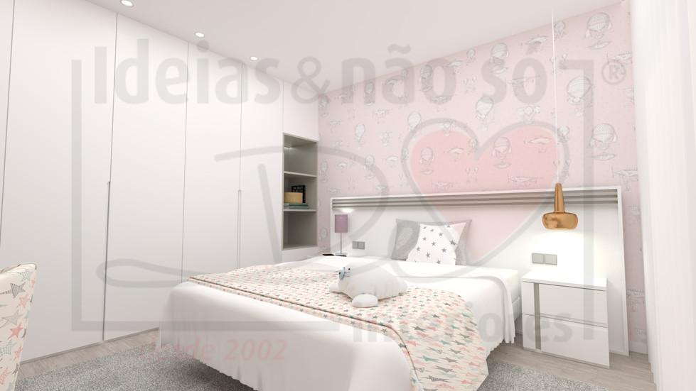 roupeiros closet (7).jpg
