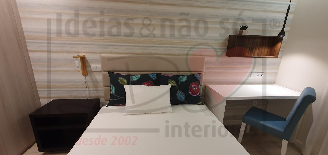 quarto cama (4).jpg
