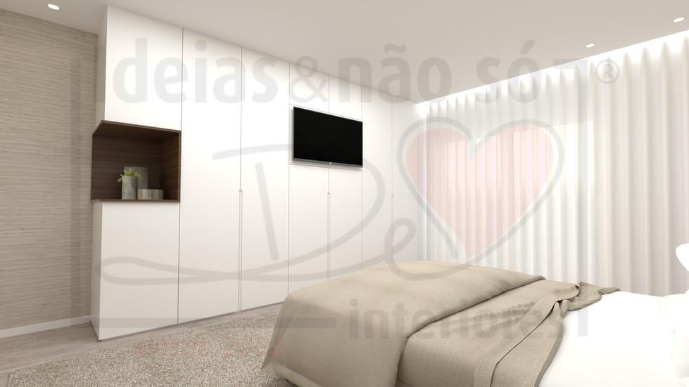 roupeiros closet (9).jpg
