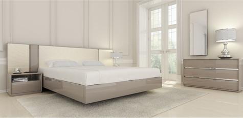 quarto cama colchão (105).JPG