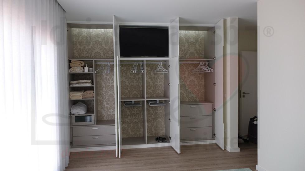 roupeiros closet (21).jpg