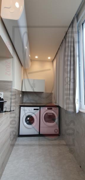 Cozinha (3).jpg