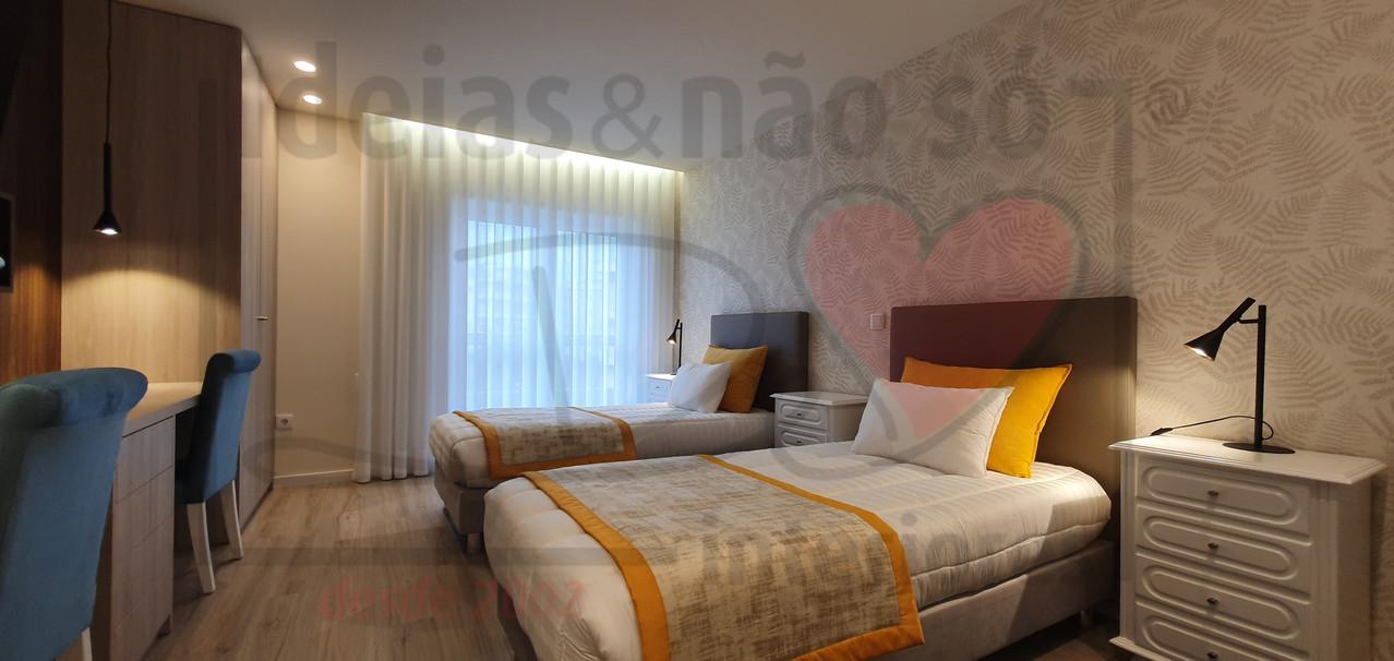 quarto hotel (4).jpg