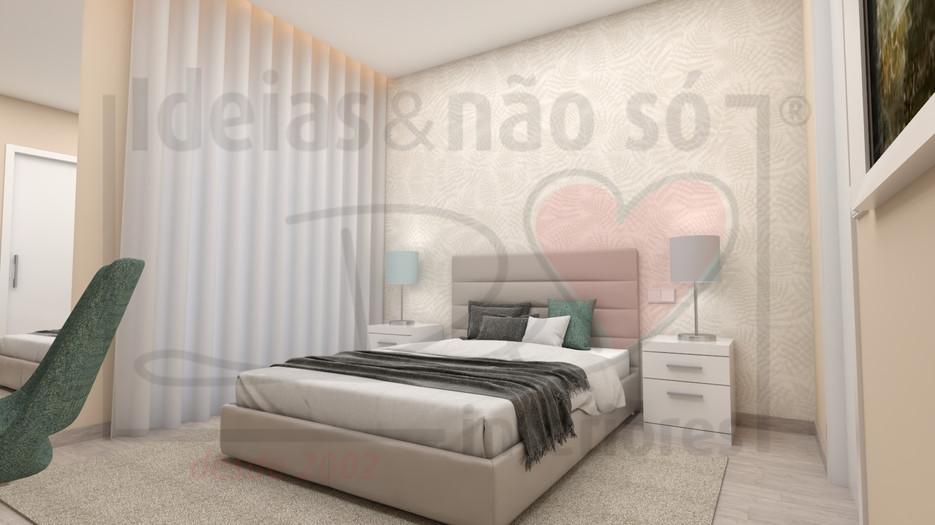 quartos apto jerico (5).jpg