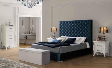 quarto cama colchão (18).JPG