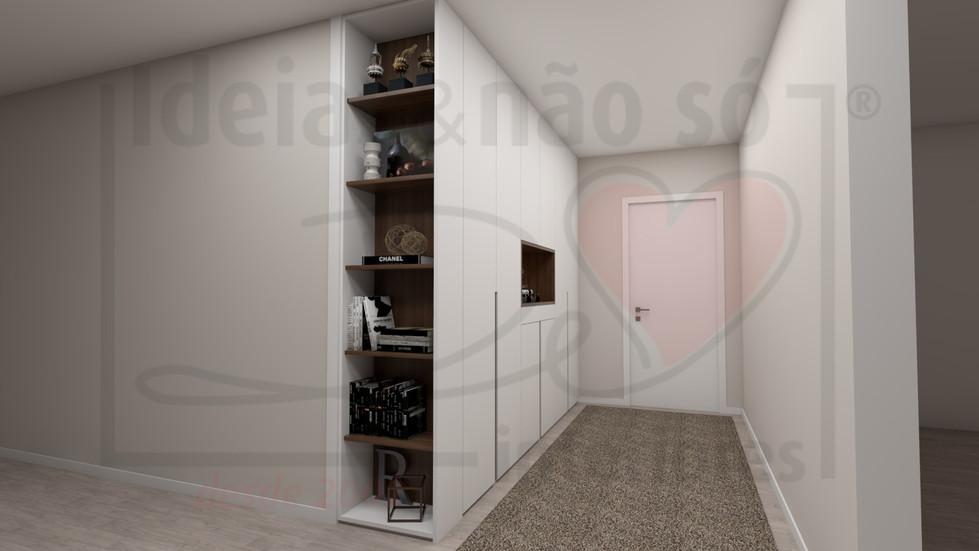 roupeiros closet (19).jpg