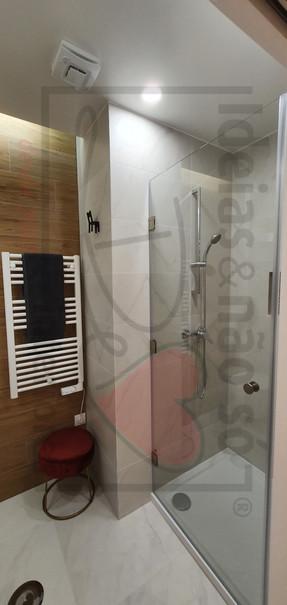 quarto suite (5).jpg