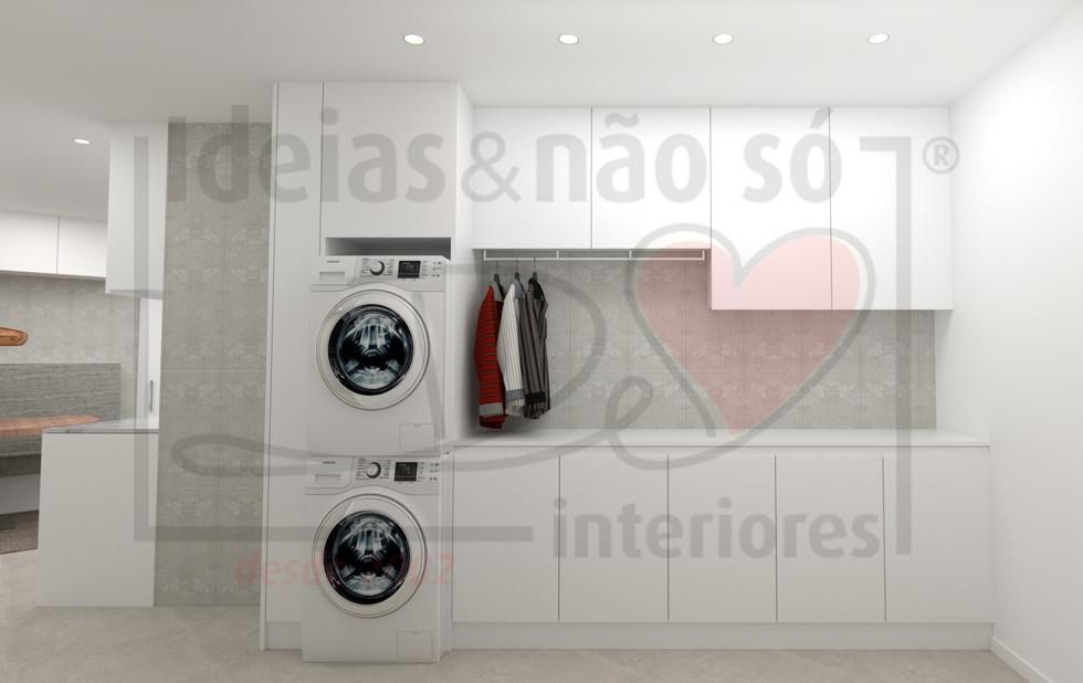 roupeiros closet (2).jpg