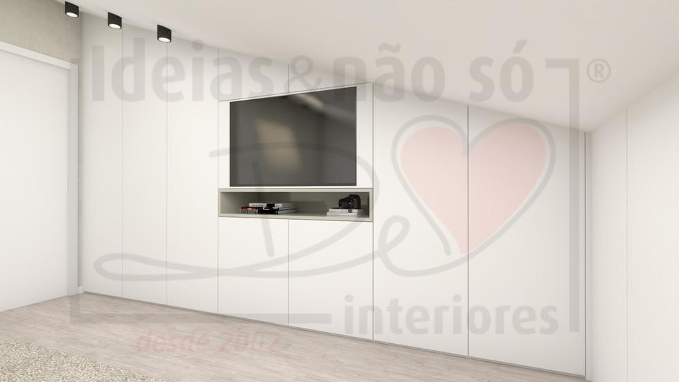roupeiros closet (10).jpg