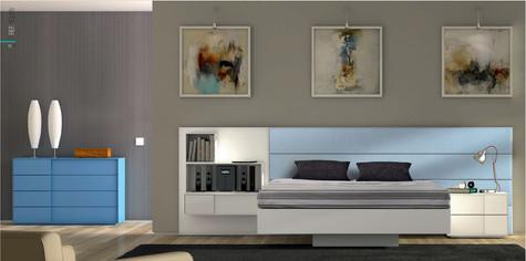 quarto cama colchão (121).JPG