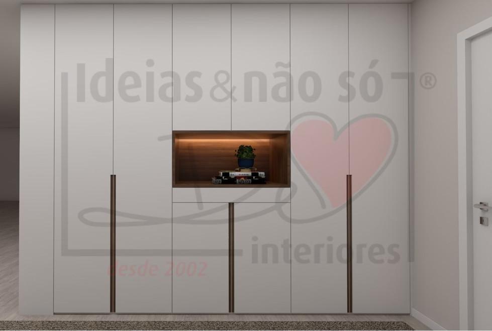 roupeiros closet (1).jpg