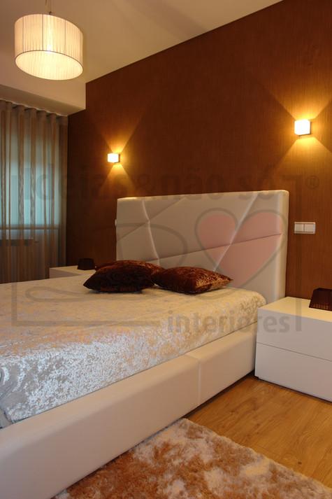 quarto cama colchao (35).jpg