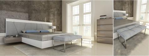 quarto cama colchão (104).JPG