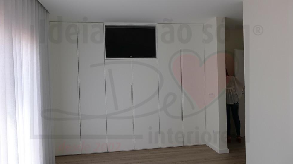 roupeiros closet (22).jpg