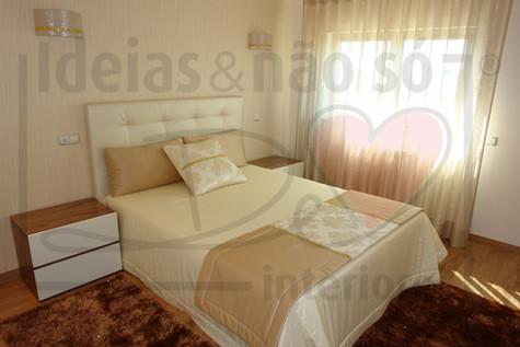 quarto cama colchao (38).jpg