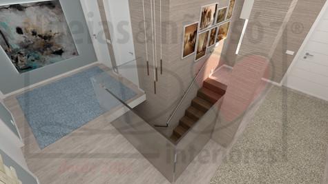 entrada hall espelho movel (10).jpg