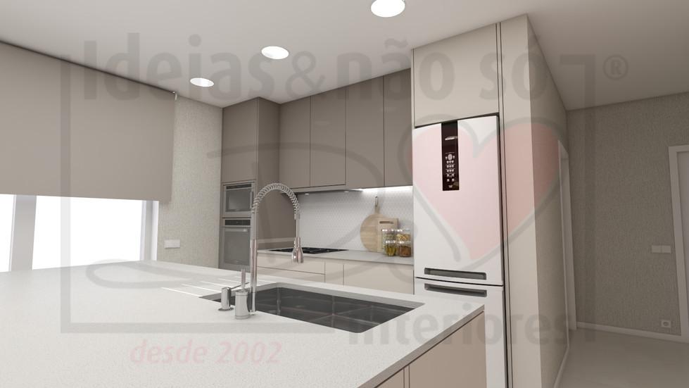 cozinhas eletrodomesticos (10).jpg