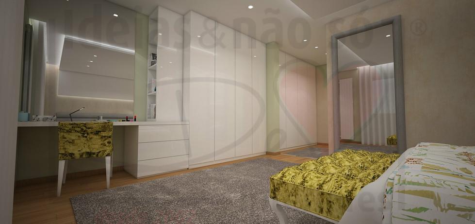 roupeiros closet (18).jpg