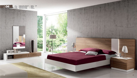 quarto cama colchão (98).JPG