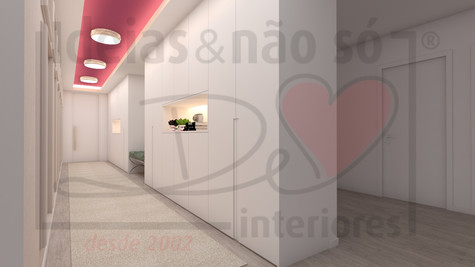 entrada hall espelho movel (8).jpg