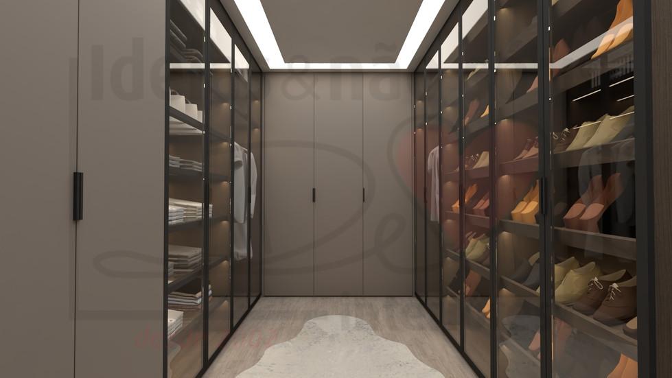 roupeiros closet (5).jpg