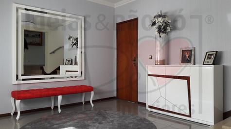 entrada hall espelho movel (14).jpg