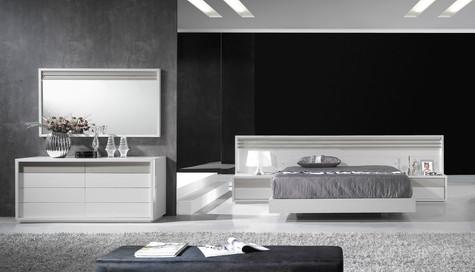 quarto cama colchão (117).jpg