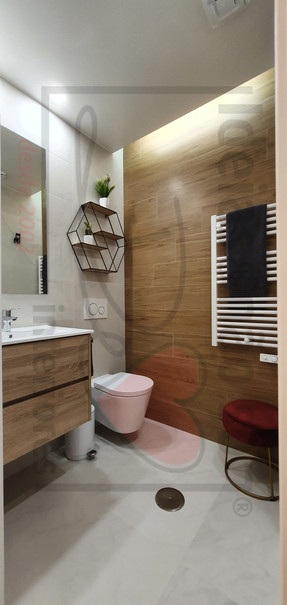 quarto suite (4).jpg