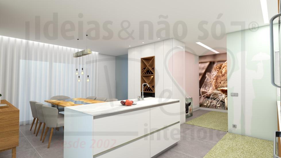 cozinhas eletrodomesticos (49).jpg