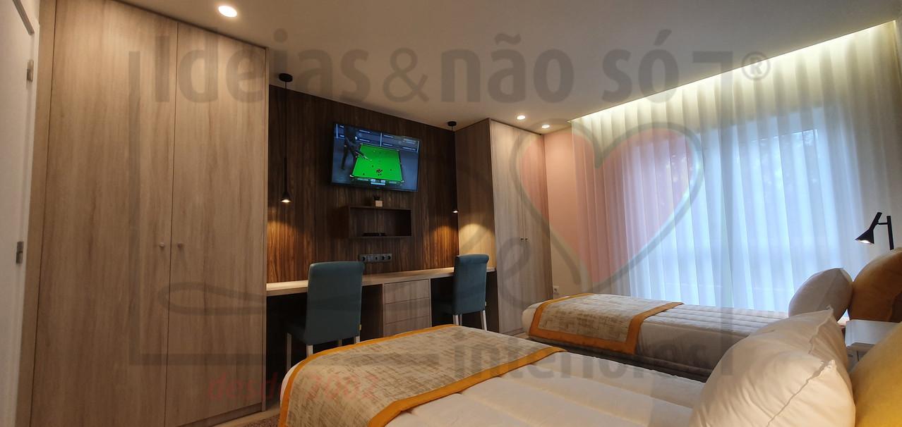 quarto hotel (5).jpg