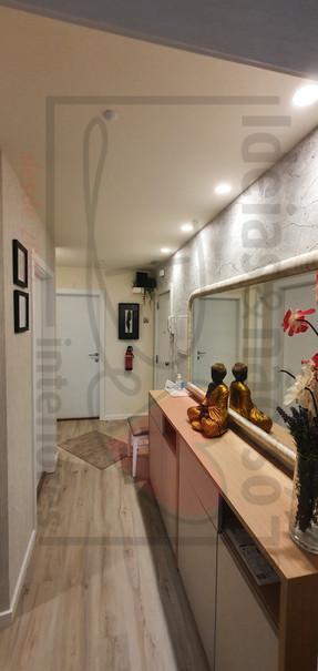 Cozinha (6).jpg