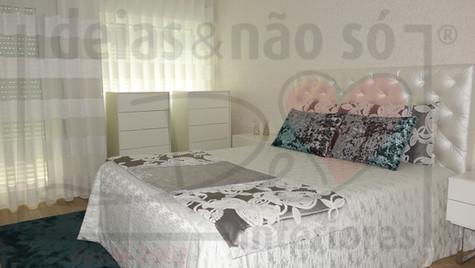 quarto cama colchao (43).jpg
