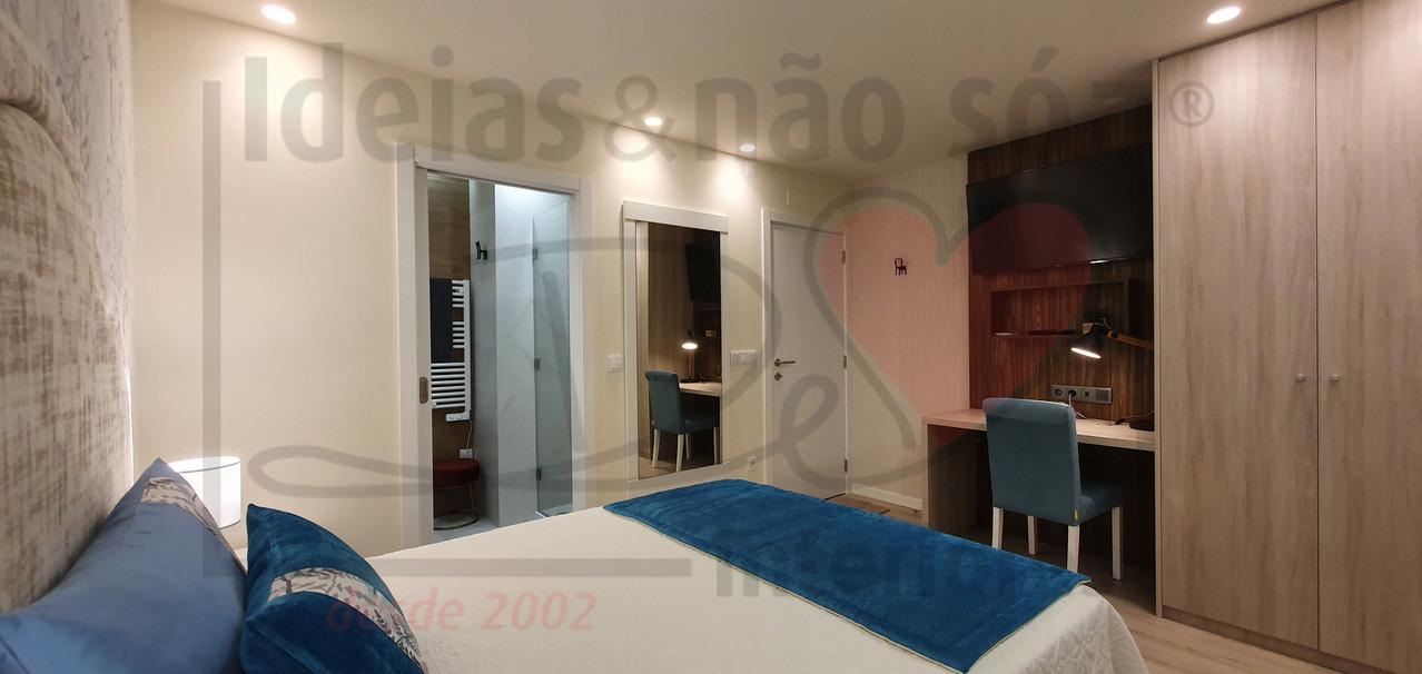 quarto suite (8).jpg