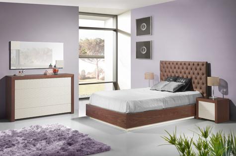 quarto cama colchão (109).jpg