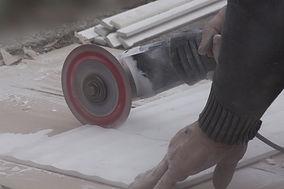 4) Ladrilhador - angle-grinder-3304509_1