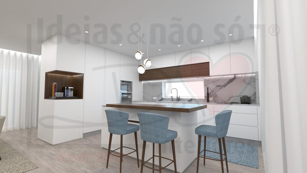 cozinhas eletrodomesticos (14).jpg