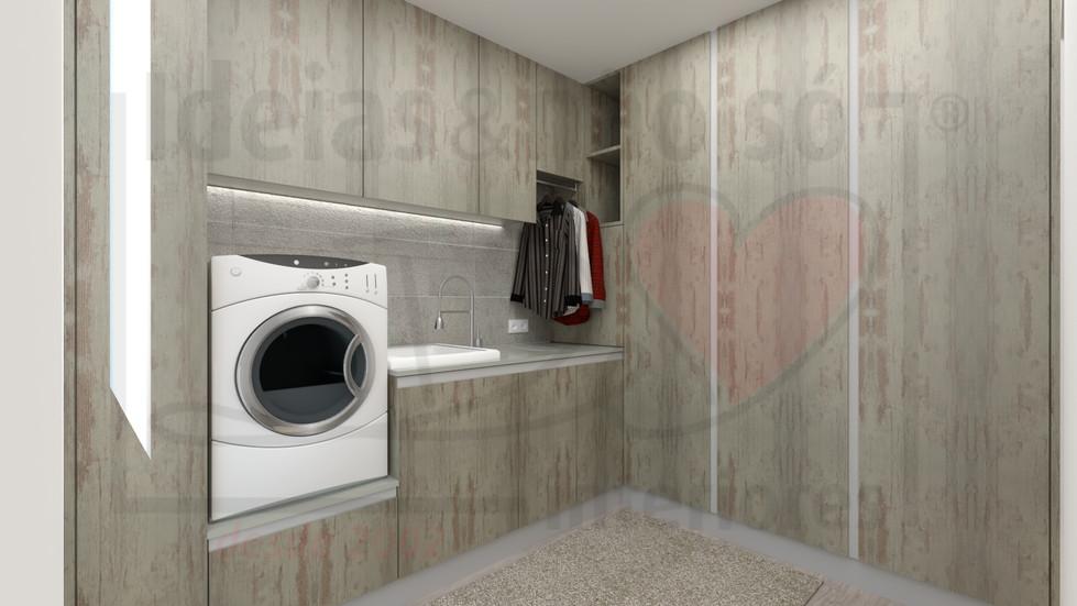 roupeiros closet (23).jpg