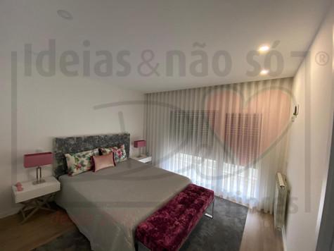 quarto cama colchao (13).jpg