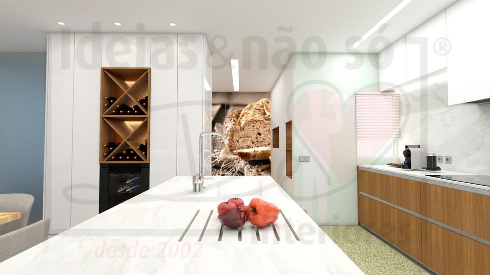 cozinhas eletrodomesticos (50).jpg