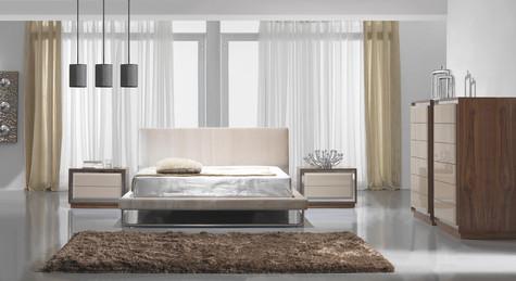 quarto cama colchão (23).jpg