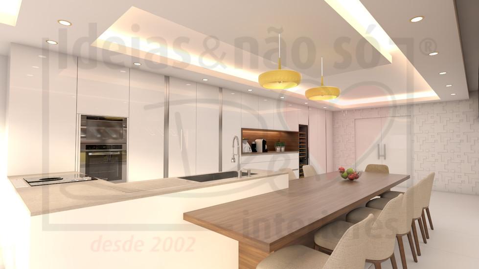 cozinhas eletrodomesticos (16).jpg